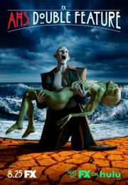 American Horror Story 2011