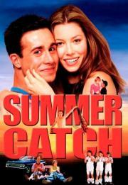 Summer Catch 2001