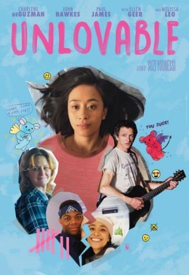 Unlovable 2018