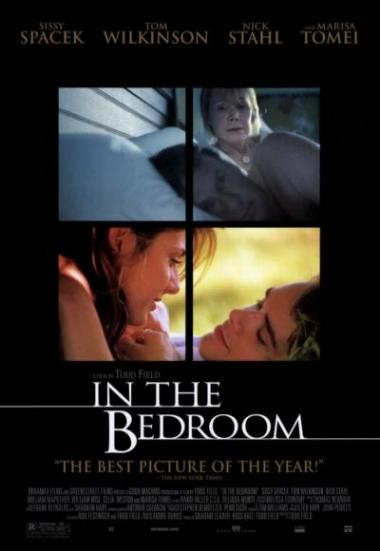 Fmovies Watch In The Bedroom 2001 Online Free On Fmovies Wtf
