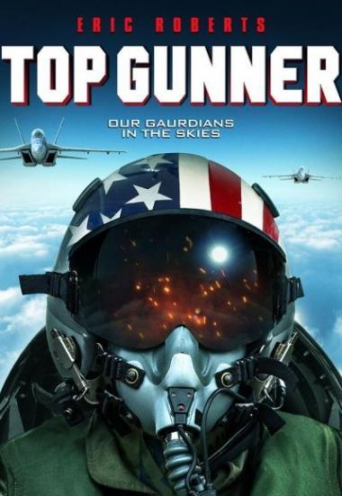 Top Gunner 2020
