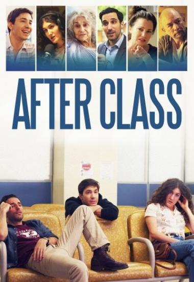After Class 2019