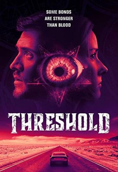 Threshold 2020