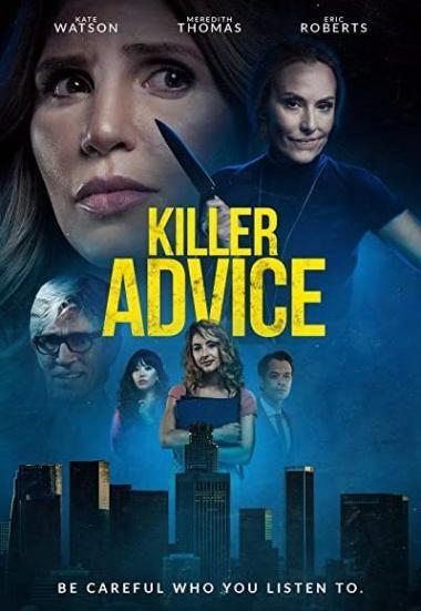 Killer Advice 2021