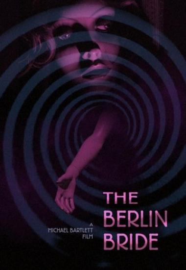 The Berlin Bride 2020