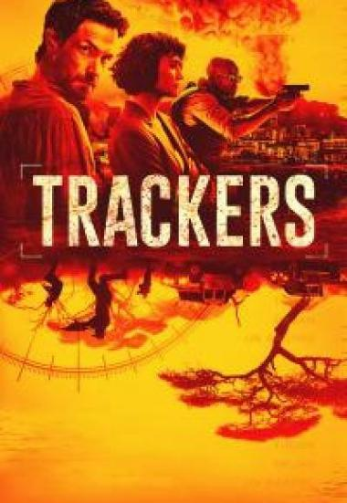Trackers 2019