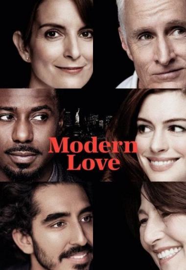 Modern Love 2019