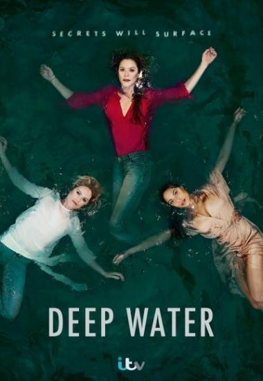 Deep Water 2019