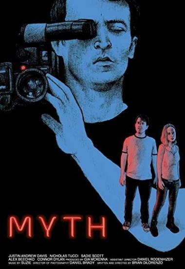 Myth 2020