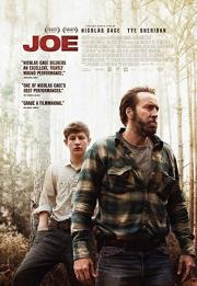 Joe 2013