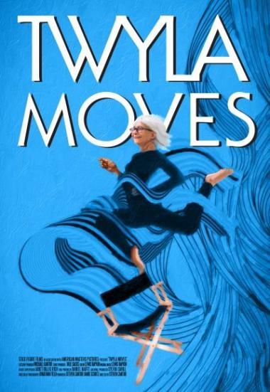 Twyla Moves 2021