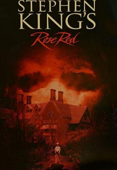 Rose Red 2002