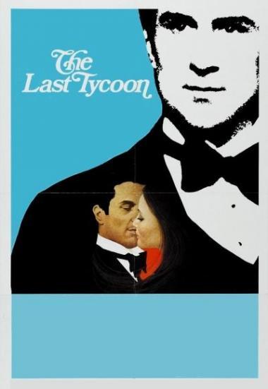 The Last Tycoon 1976