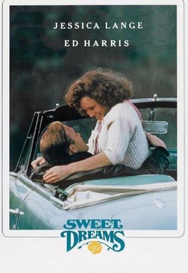 Sweet Dreams 1985