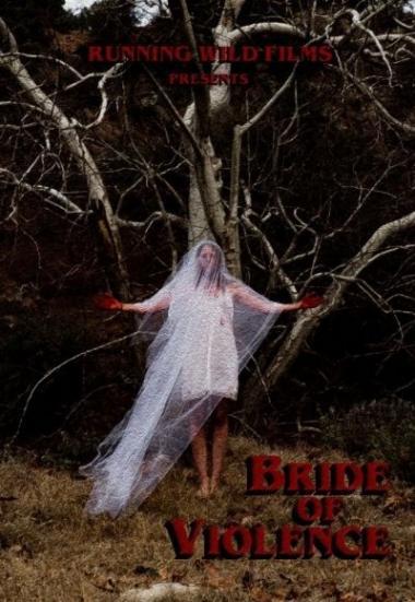 Bride of Violence 2018