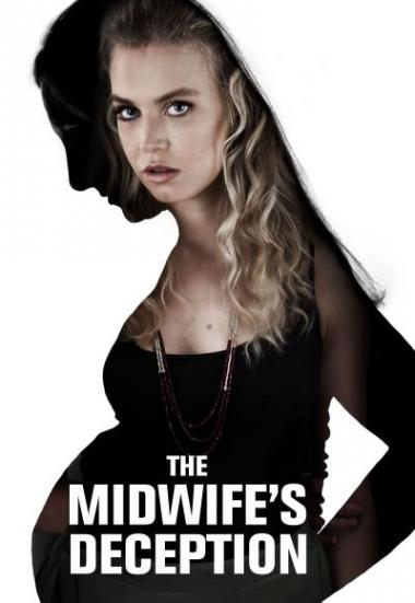 The Midwife's Deception 2018