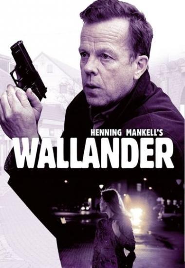 Wallander 2005