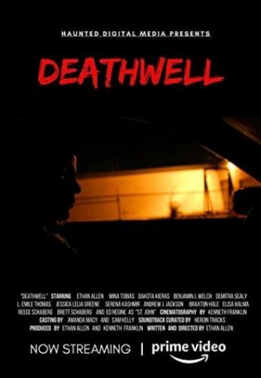 Deathwell 2020