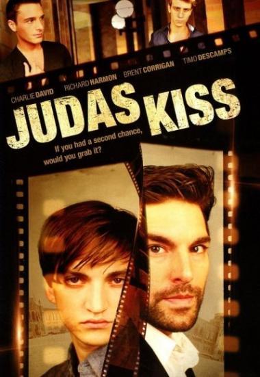 Judas Kiss 2011