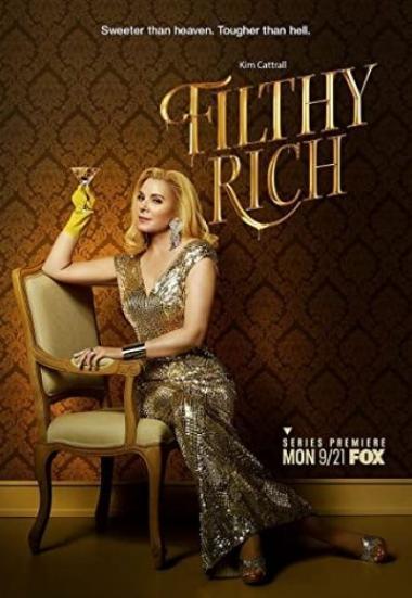 Filthy Rich 2020