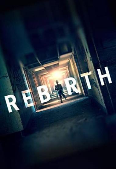 Rebirth 2016