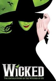 Wicked 2021