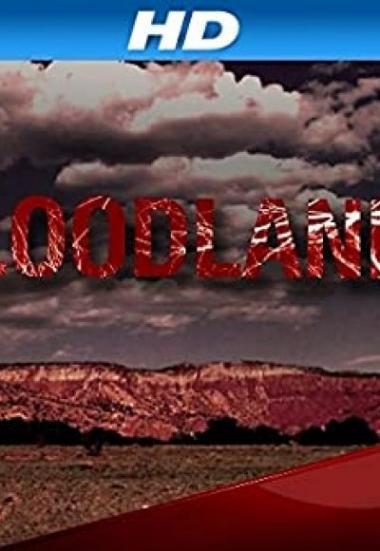 Bloodlands 2014