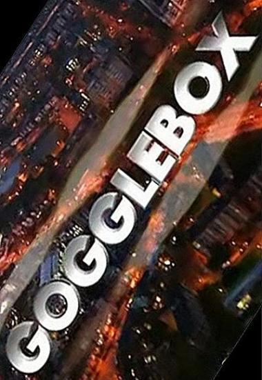 Gogglebox 2013