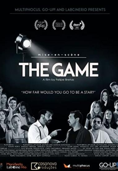 The Game 2020