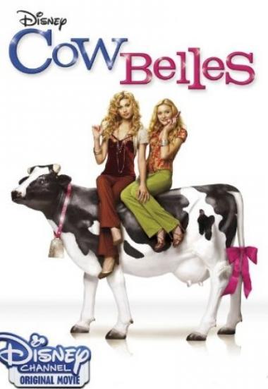 Cow Belles 2006