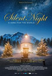 Silent Night: A Song for the World 2020