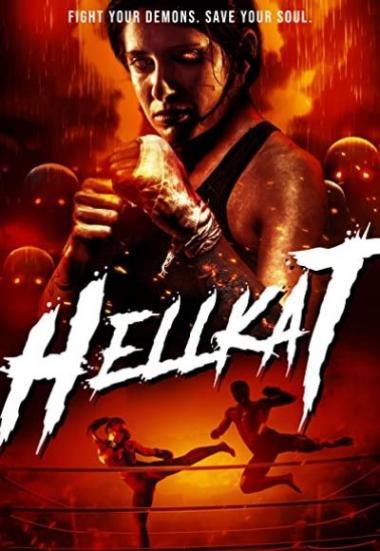 HellKat 2021
