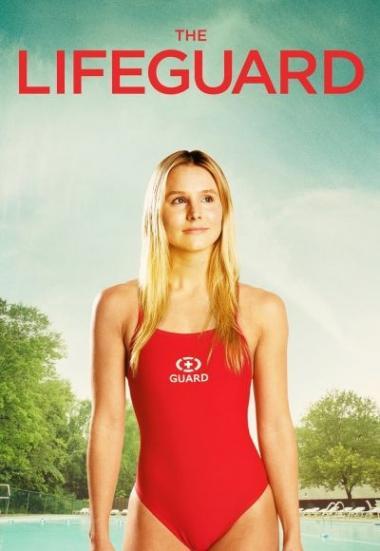 The Lifeguard 2013