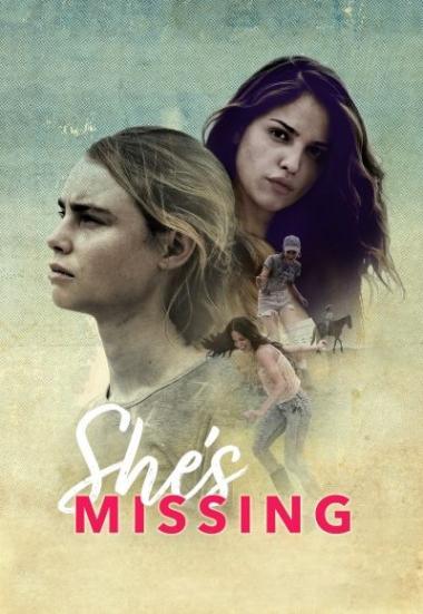 She's Missing 2019