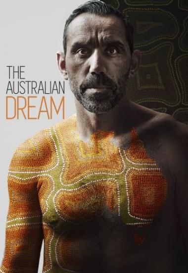 Australian Dream 2019