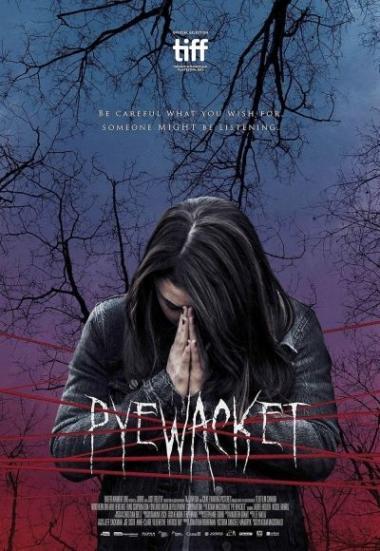 Pyewacket 2017
