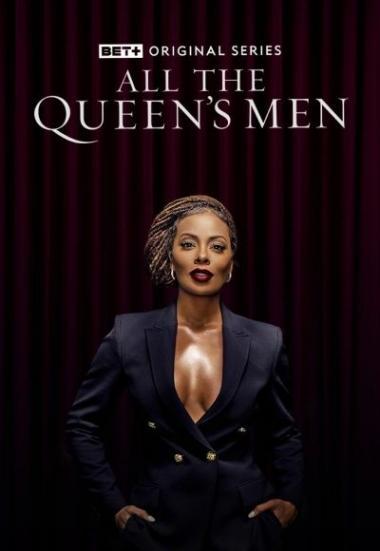 All the Queen's Men 2021