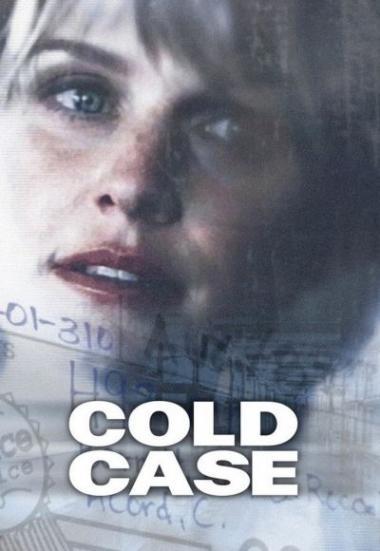 Cold Case 2003