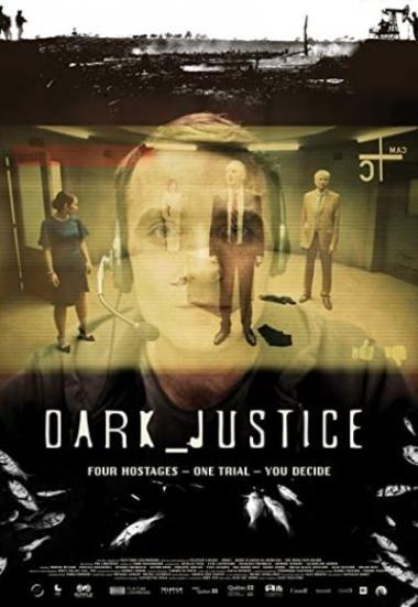Dark Justice 2018