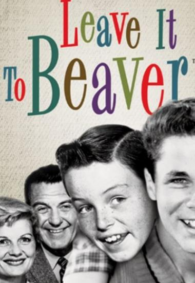 Leave It to Beaver 1957