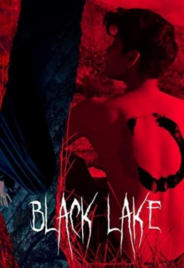 Black Lake 2020