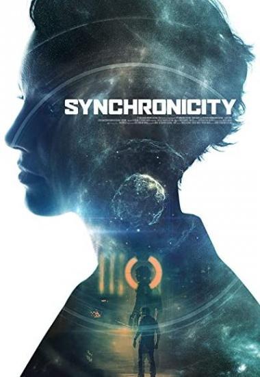 Synchronicity 2015