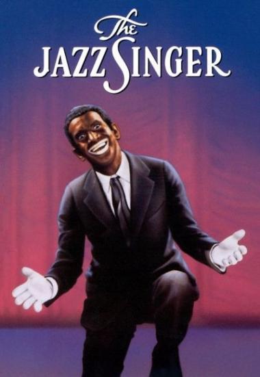 The Jazz Singer 1927