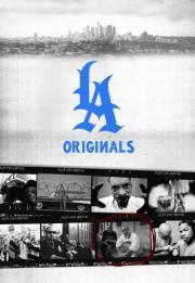LA Originals 2020