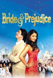 Bride & Prejudice 2004