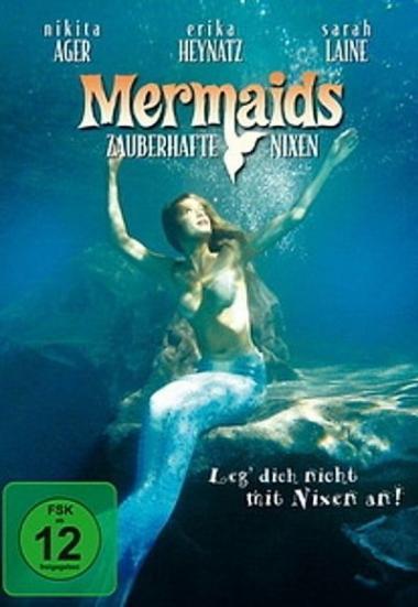 Mermaids 2003