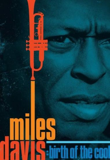 """""""American Masters"""" Miles Davis: Birth of the Cool 2019"""