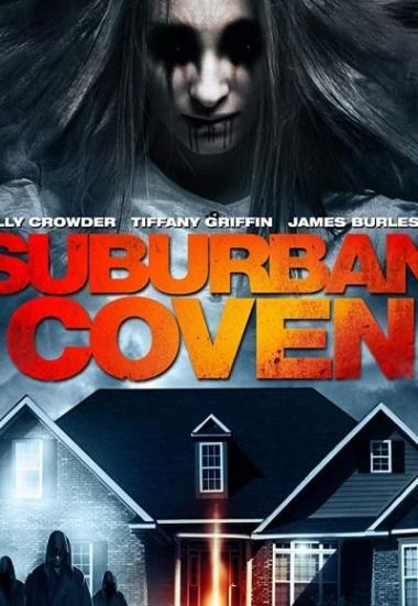Suburban Coven 2018