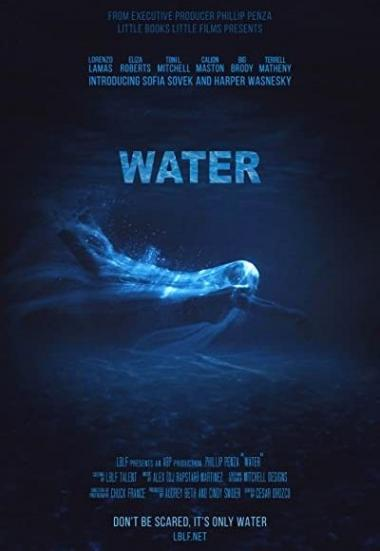 Water 2019