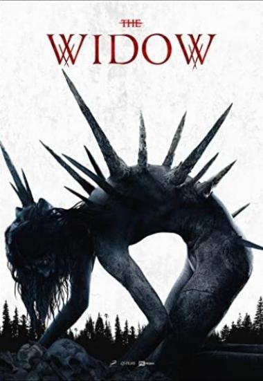 The Widow 2020